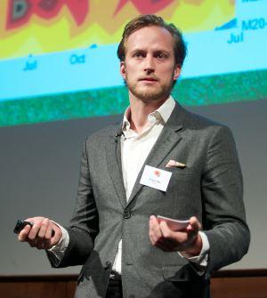 Nils Anden